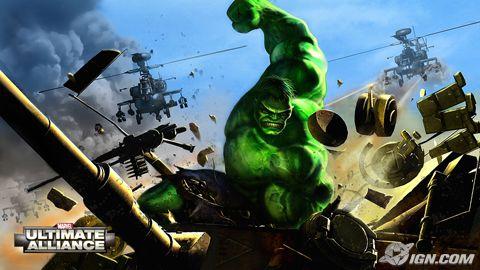 File:Marvel-ultimate-alliance-20070426050914269.jpg