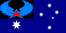 Independ Australia