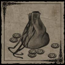 Cookie bag