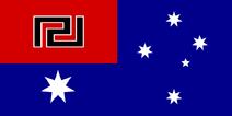 White Supremacist Australia