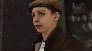 Emilio Jr.