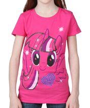 MLPT-shirt