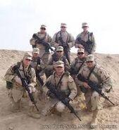 U.S. Rangers