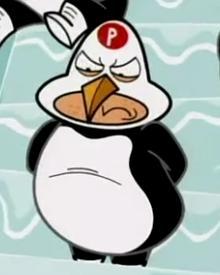 File:Penguingoon.jpg