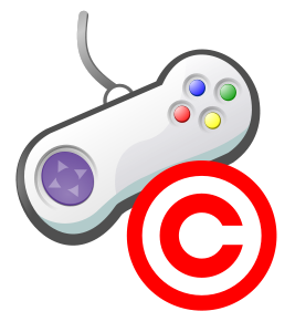 File:Copyrighted video game icon.png