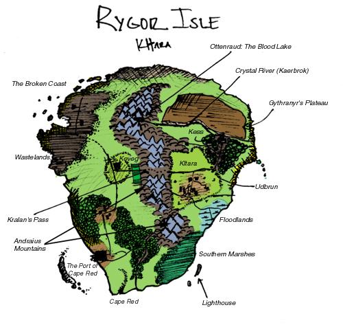 File:Rygormap.jpg