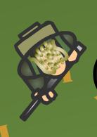 File:GermanSniper.png
