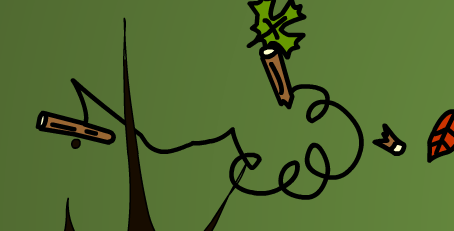 File:Barbed Wire wreckage.png