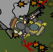 CQC MG42