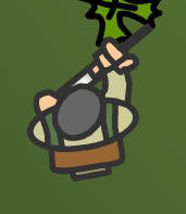 File:Scout2.png