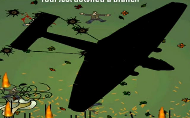 File:Enemy airplane.png