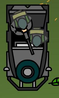 Kubelwagen3