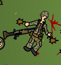 File:Fallschrimjager.png