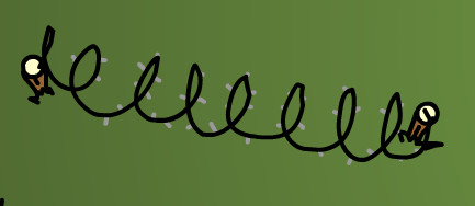 File:Barbed Wire.png