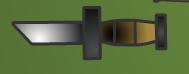 File:Bayonet.png