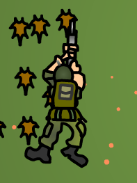 File:Pinned Sarge.png