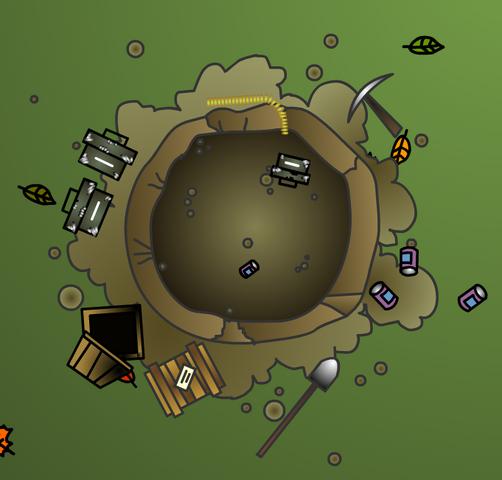 File:Mortar Pit.png