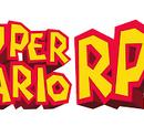 Super Mario RPG - Forest Maze (Unused Mix 66)