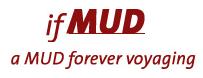 File:IfMUD Logo.png