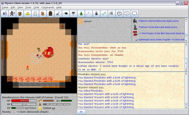 File:Wyvern screenshot.png