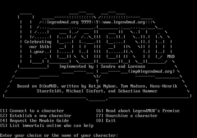 File:Mud.legendmud.org.9999.png