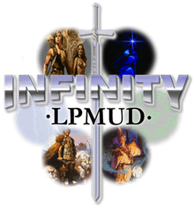 File:Infinity LPMud logo.png