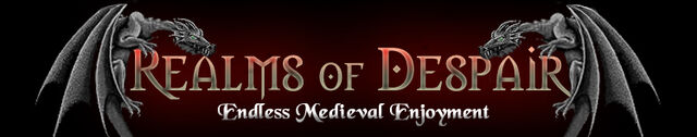 File:Realms of Despair logo.jpg