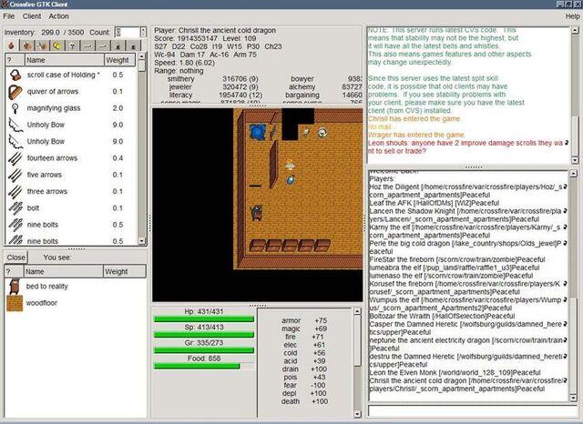 File:Crossfiregame.jpg