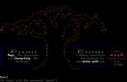 Projectfictiongenesismudscom5599
