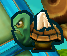 File:Flying Turtle.png