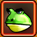 File:Froggy!.png
