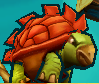 File:Large Turtle.png