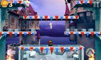 Muffin-Knight-Castle-level-2
