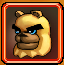 File:Grizzly.png