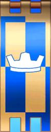 PrinceFlag