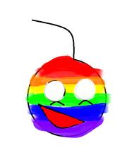 PaintApple