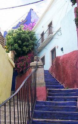 File:Guanajuato 4.jpg