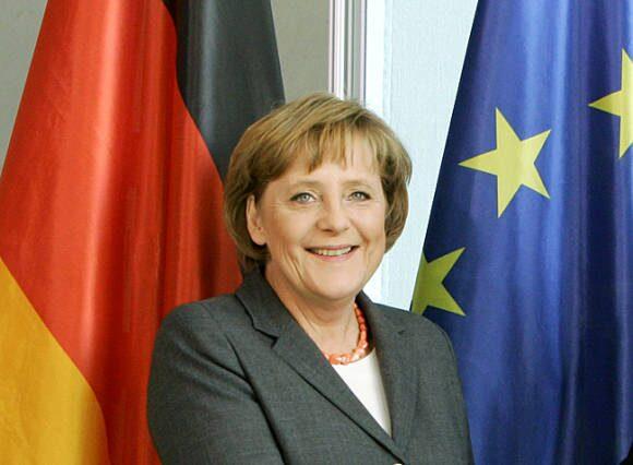File:Merkel.jpg