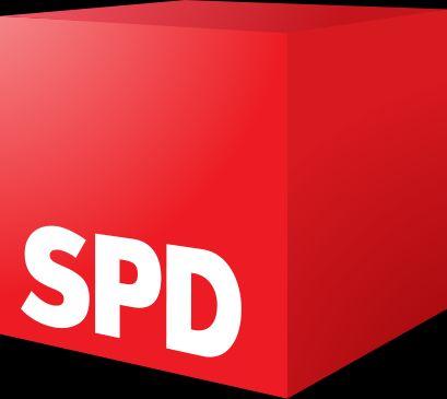 File:German party SPD.jpg