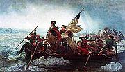 Washington-deleware