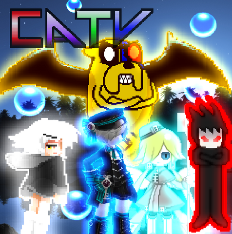 File:CATV Avatar.png