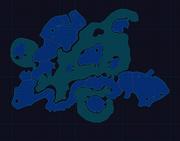 Amethyst World map (empty)