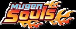 Mugen Souls game page