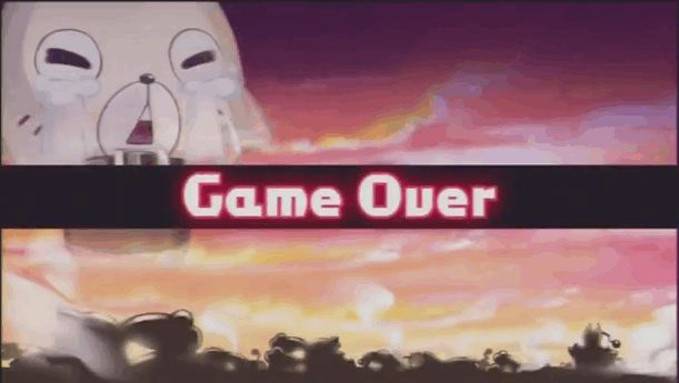 File:Mugen Souls game over screen.jpg