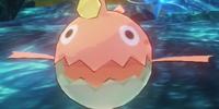 Bite Fish (enemy)