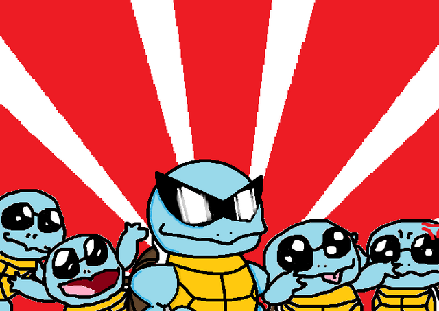 File:Squirtle Squad!.png