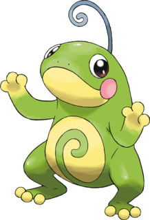 File:Pokemon green frog.png