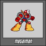 File:Metalman.jpg