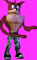 File:Crunch Bandicoot.png