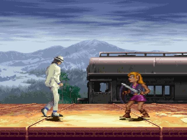 CDI-Zelda